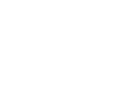 top-refamily-logo